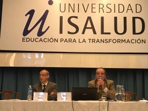 FOTO-ponencia Rafa