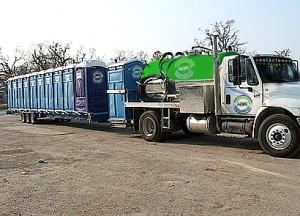 camion aespe