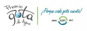 Logo-Horiz2-GotaDeAguaAESPE-2017peq