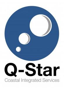 logo Q-Star 2017