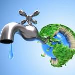 """AESPE organiza la """"Jornada de Puertas Abiertas del Sector de Saneamiento Portátil"""""""