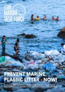 logo_ISWA_Marine_Litter_Report_2017