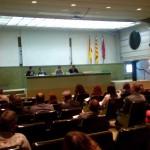 Celebrada la XVI CONFERENCIA ATEGRUS® sobre VERTEDEROS CONTROLADOS en el marco de MUNICIPALIA, Fira de Lleida