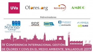 logo video OLores.org