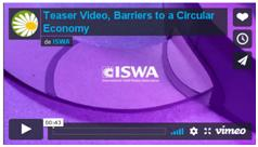 Video_Barriers to a Circular Economy 2017