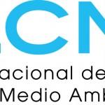 ¡Atención! Cambio de fechas- Feria TECMA 2020, se celebrará los días 9, 10 y 11 de junio IFEMA (Madrid)