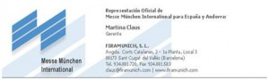 firma Email Martina Claus