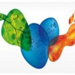 Buenas razones para visitar la IFAT 2018 en Munich, los próximos 14-18 de mayo