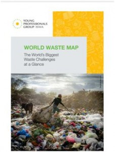 foto-ISWA YPG report-World Waste Map