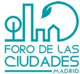logo Foro-peq 2