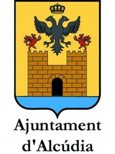 Ajuntament d'Alcúdia_vgrande