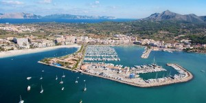 alcudia-large-link-1024x512