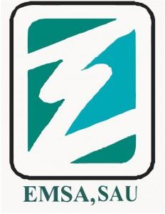 logo EMSA v2