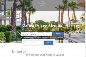 Código Reserva HOTEL