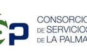 Consorcio Servicios de La Palma