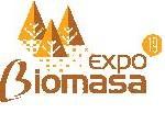 Expobiomasa contará con 500 firmas expositoras en la próxima edición