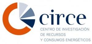 logo Fundación CIRCE
