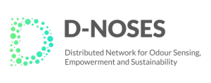 logo-proyecto D-NOSES