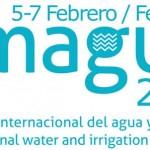 SMAGUA, el gran escaparate tecnológico para la industria del agua y del riego