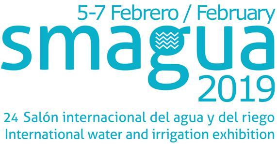 SMAGUA, optimista ante la edición de 2019 en la que revalidará su compromiso internacional