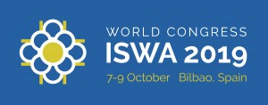 ISWA2019 negativo_color