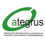 ATEGRUS permanecerá cerrado hasta el lunes 24 de agosto