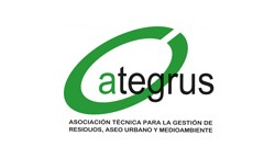 ATEGRUS permanecerá cerrado hasta el lunes 20 de agosto