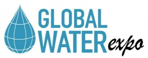 Ecomondo-Global Water expo