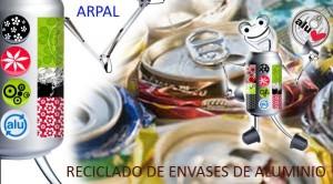 foto ARPAL