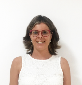 Isabel Tormos-FACSA