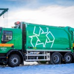 """Geesinknorba AB takes the lead in the Nordic waste management market"" by Timothy Byrne"