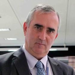 José María Menéndez- Miembro del Comité Organizador ISWA2019 Bilbao