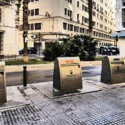 """ISWA2019 Bilbao-""""La gestión de residuos urbanos, un servicio público esencial, pero poco conocido"""""""