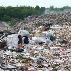 ¿Qué pasa después de que nos recojan nuestros residuos?