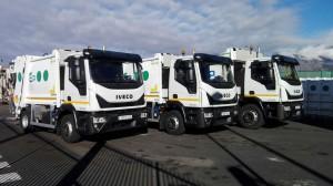 foto-Renovacion-camiones-recolectores-cslapalma_consorcio_servicios