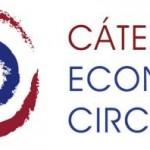 """ABORGASE informa acerca de la """"Jornada sobre Estrategias y Modelos para la Implantación de una Economía Circular"""""""