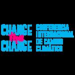 Conferencia Internacional de Cambio Climático Change the Change- Más de 600 expertos expresan en Euskadi su compromiso frente al cambio climático