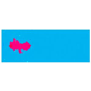logo_CHANGE THE CHANGE