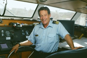 Captain Moore photo2