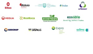 collage sponsors copia