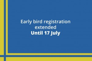 early-bird-registration-extended-1024x683