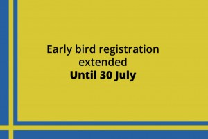 early-bird-registration-extended_30july-1024x683