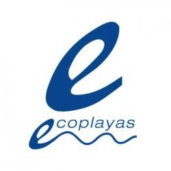 Recuerde que todavía puede enviar su propuesta de ponencia-Congreso ECOPLAYAS 2020