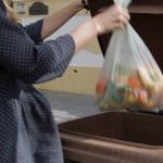 El Consorcio de Residuos de la Palma alerta del peligro del abandono de residuos en espacios naturales