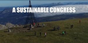 imagen sustainable 2