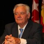 Homenaje a Julián Uriarte (1934 – 2017), el fundador de Ategrus