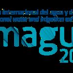 """ATEGRUS estará de nuevo presente con una jornada técnica- """"SMAGUA 2021 pondrá el acento en la innovación y la tecnología hídrica como elementos fundamentales para luchar contra la problemática ambiental y mejorar la economía circular"""""""