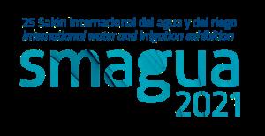 logo SMAGUA-2021