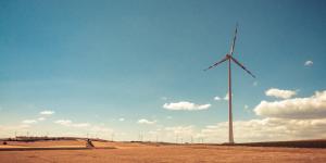 EEA/AEMA-Agencia Europea de Medio Ambiente – nuevo informe: «Healthy environment, healthy lives»
