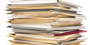 MITECO – Publicación del «I Catálogo de Buenas Prácticas de Economía Circular»